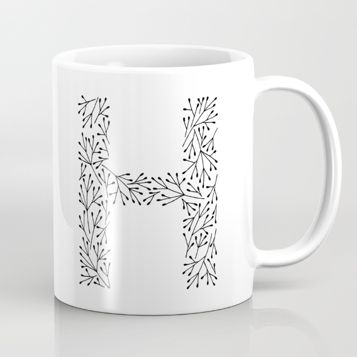 floral-alphabet-the-letter-h-mugs.jpg