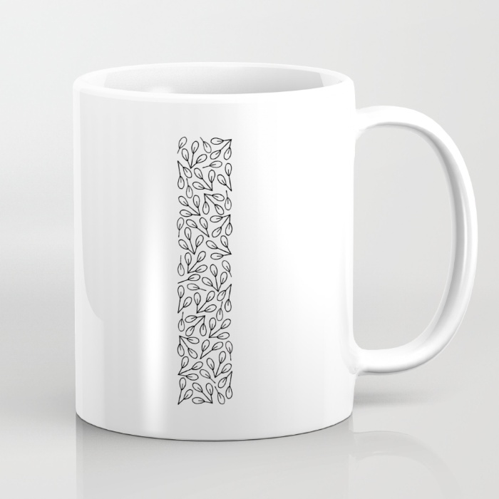 floral-alphabet-the-letter-i-mugs.jpg