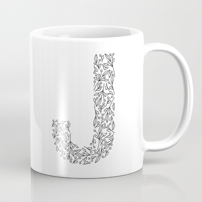 floral-alphabet-the-letter-j-mugs.jpg