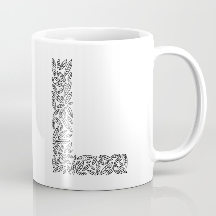 floral-alphabet-the-letter-l-mugs.jpg