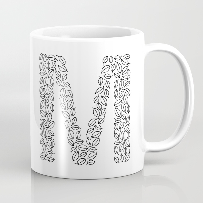 floral-alphabet-the-letter-m-mugs.jpg