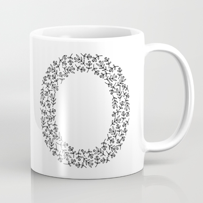 floral-alphabet-the-letter-o-mugs.jpg