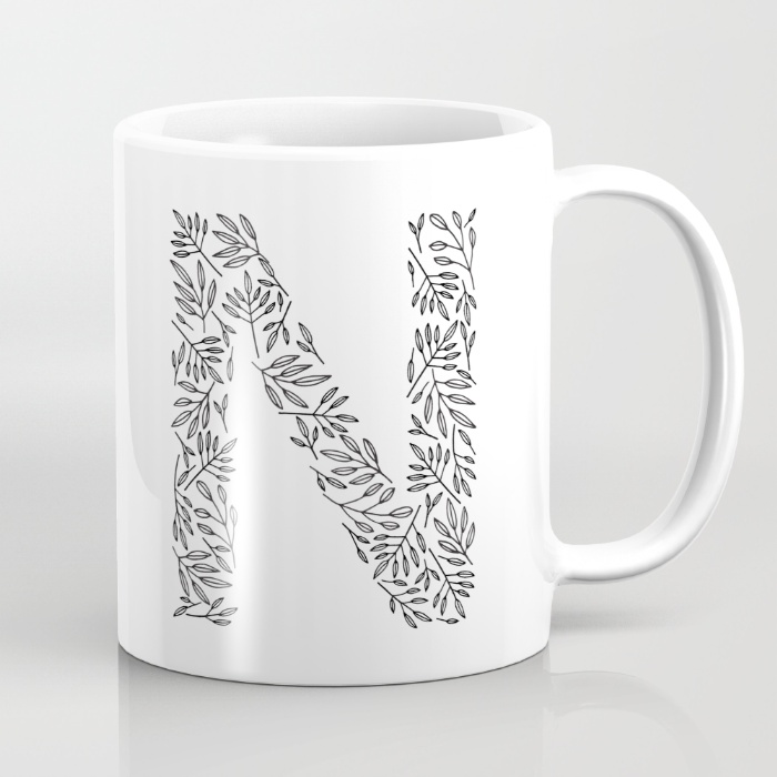floral-alphabet-the-letter-n-mugs.jpg