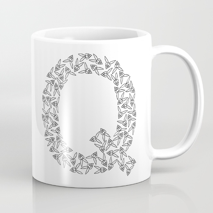 floral-alphabet-the-letter-q-mugs.jpg