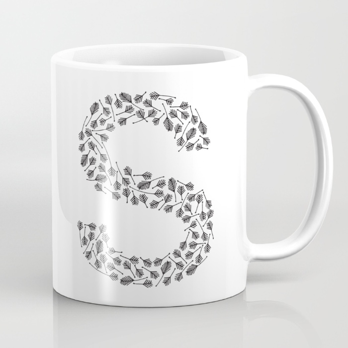 floral-alphabet-the-letter-s-mugs.jpg
