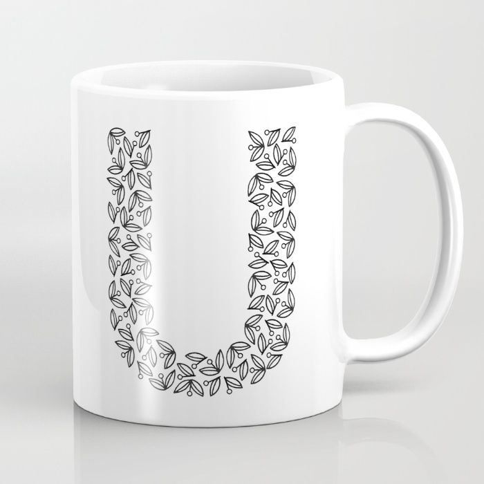 floral-alphabet-the-letter-u-mugs.jpg
