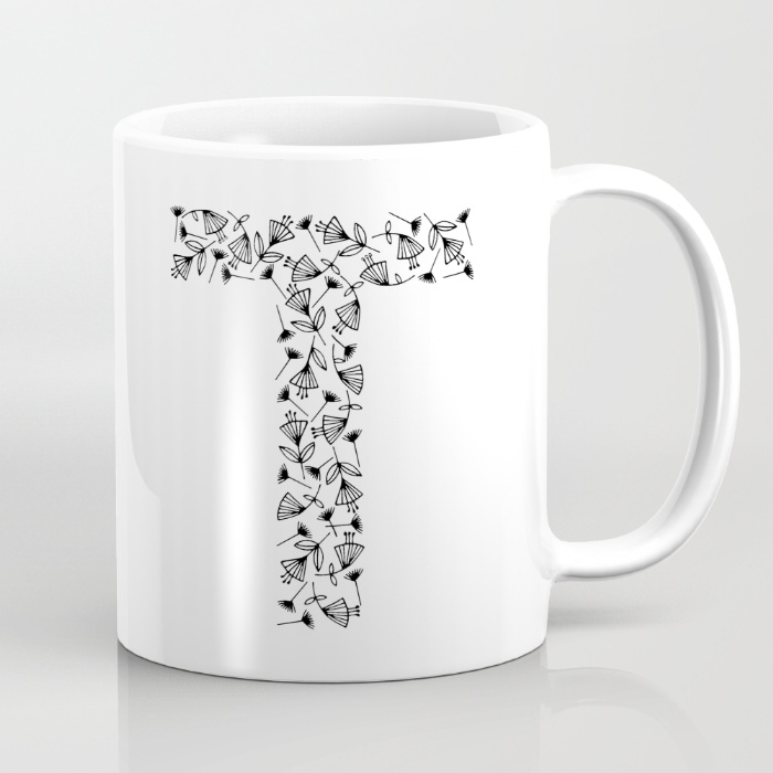 floral-alphabet-the-letter-t-mugs.jpg