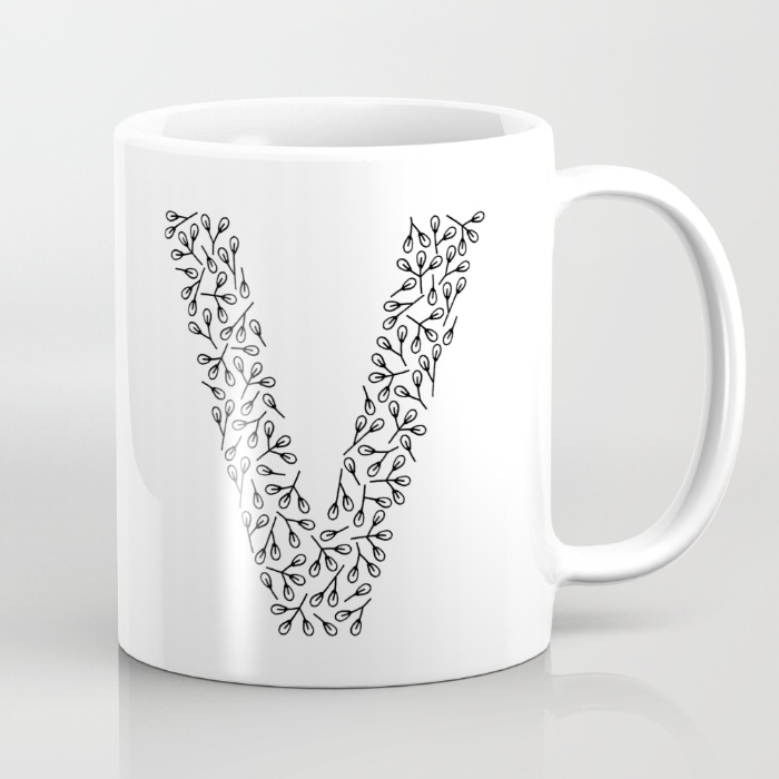 floral-alphabet-the-letter-v-mugs.jpg