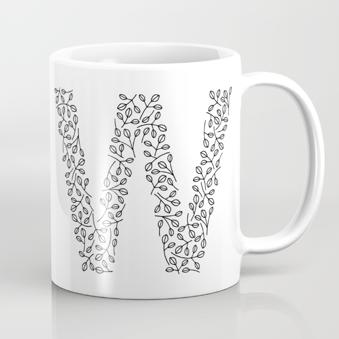 floral-alphabet-the-letter-w-mugs.jpg