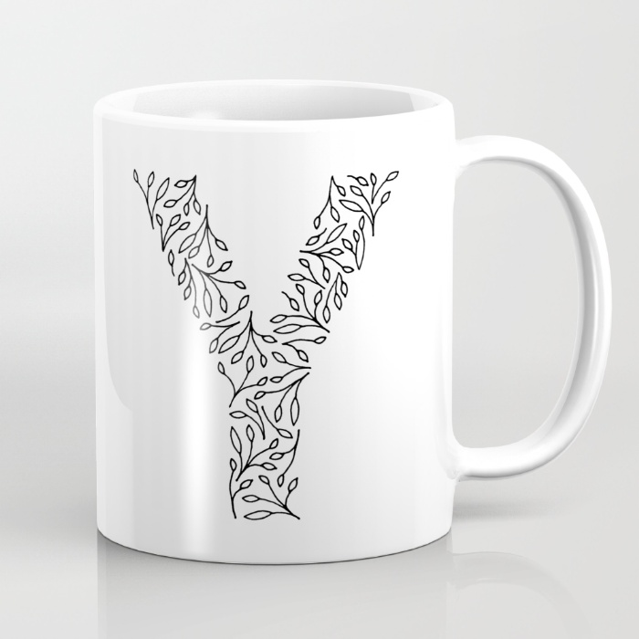 floral-alphabet-the-letter-y-mugs.jpg