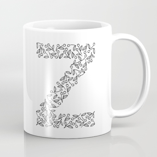 floral-alphabet-the-letter-z-mugs.jpg