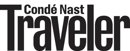 CN traveller.png