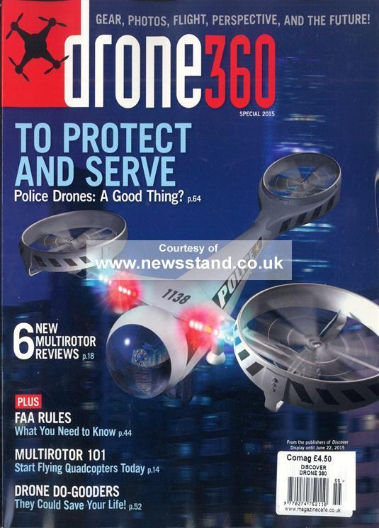 DRONE-360_DISC-SP.jpg