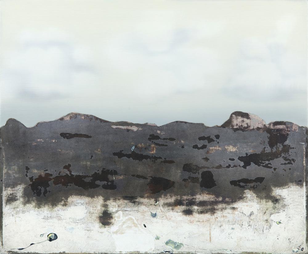 Headland Gorse