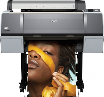 Epson_pro-7900.png