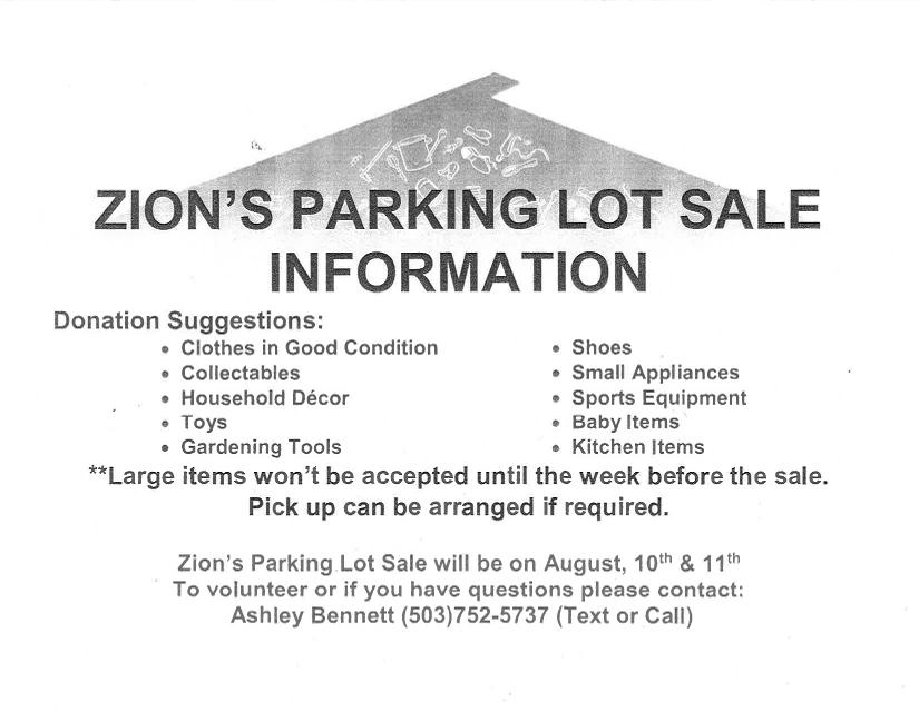 2018 parking lot sale flier.png