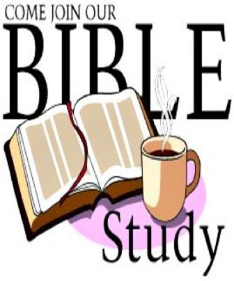 bible study clip art.png