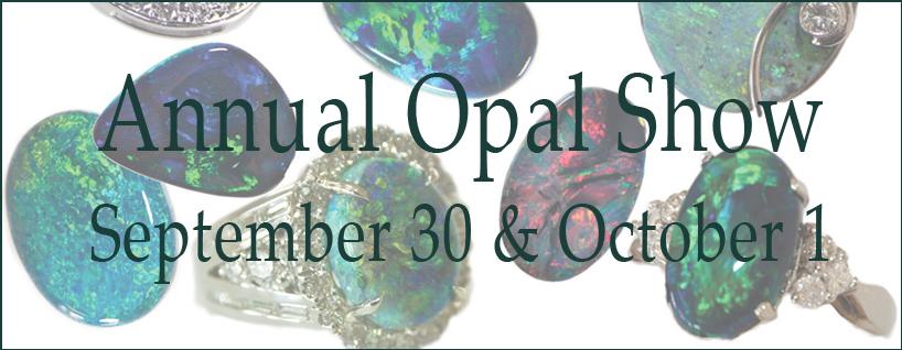 website opal show cover copy.jpg