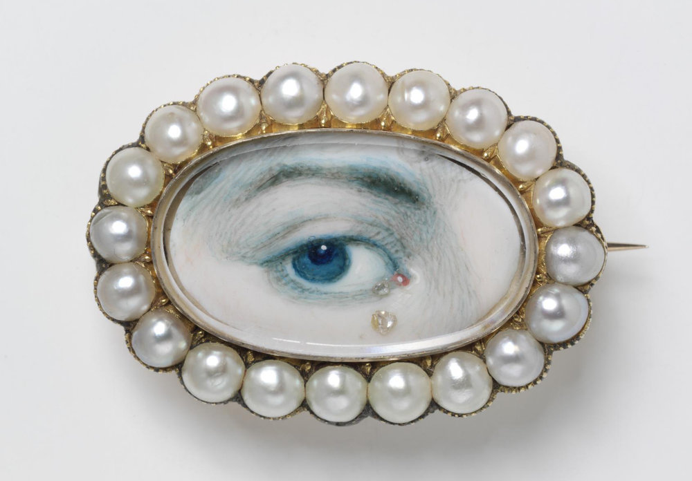V&A eye miniature 1.jpg