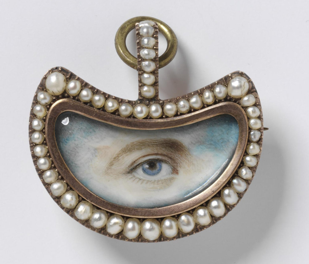 V&A eye miniature 2.jpg