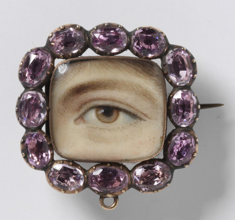 V&A eye miniature 3.jpg
