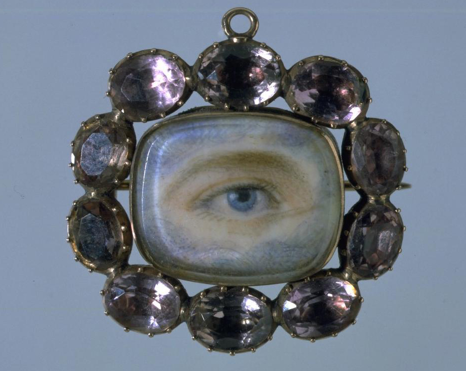 V&A eye miniature 4.jpg