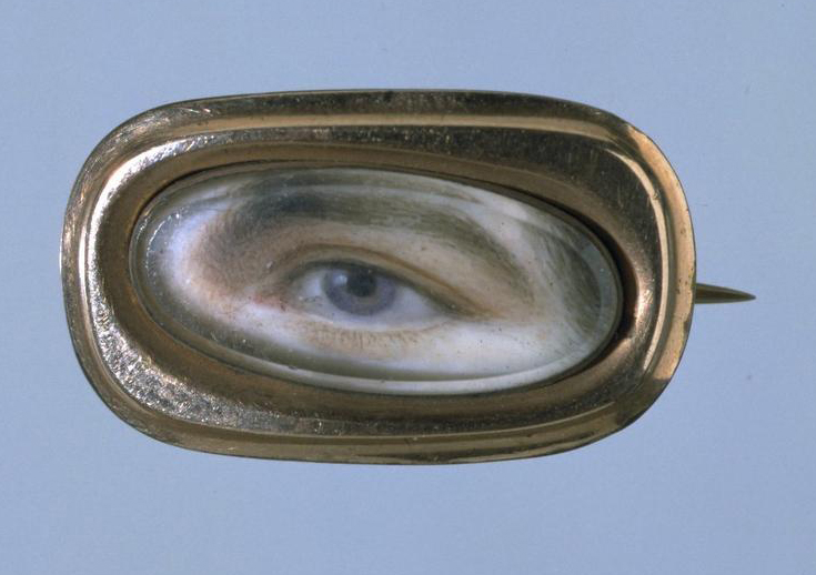 V&A eye miniature 5.jpg