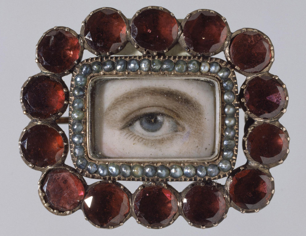 V&A eye miniature 7.jpg