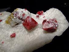pink spinel specimen.jpg