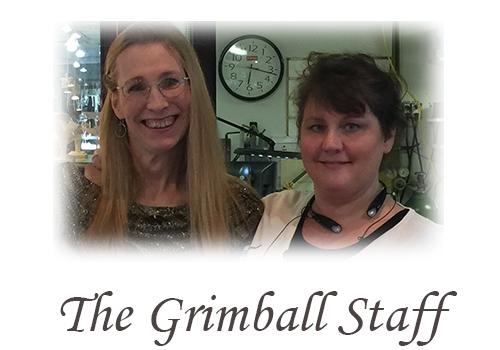 grimballstaff.jpg