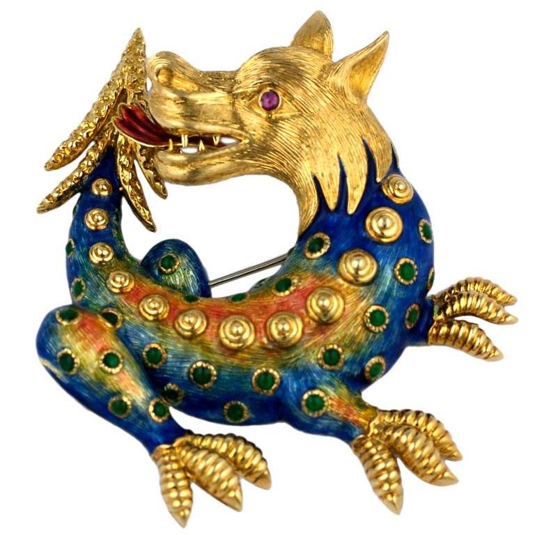 60s and 70s dragon pin.jpg
