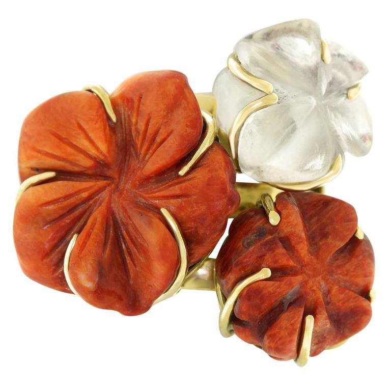 60s and 70s flower pin.jpg