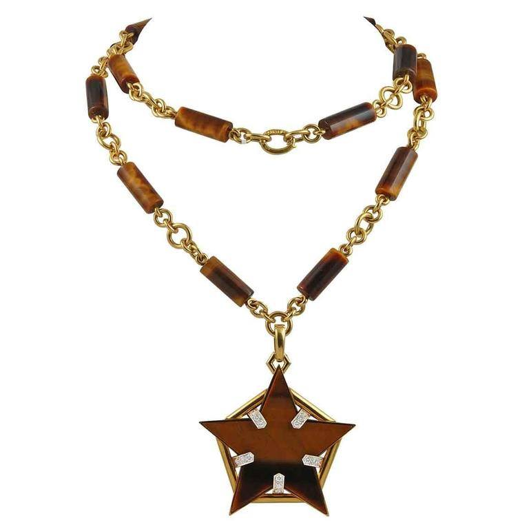 60s and 70s necklace.jpg
