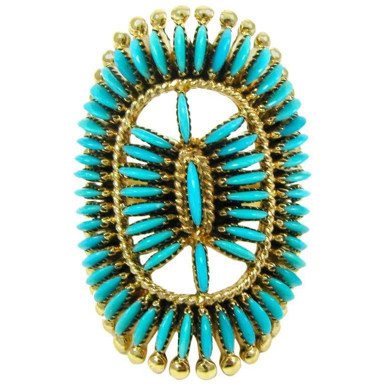 60s and 70s turquoise.jpg
