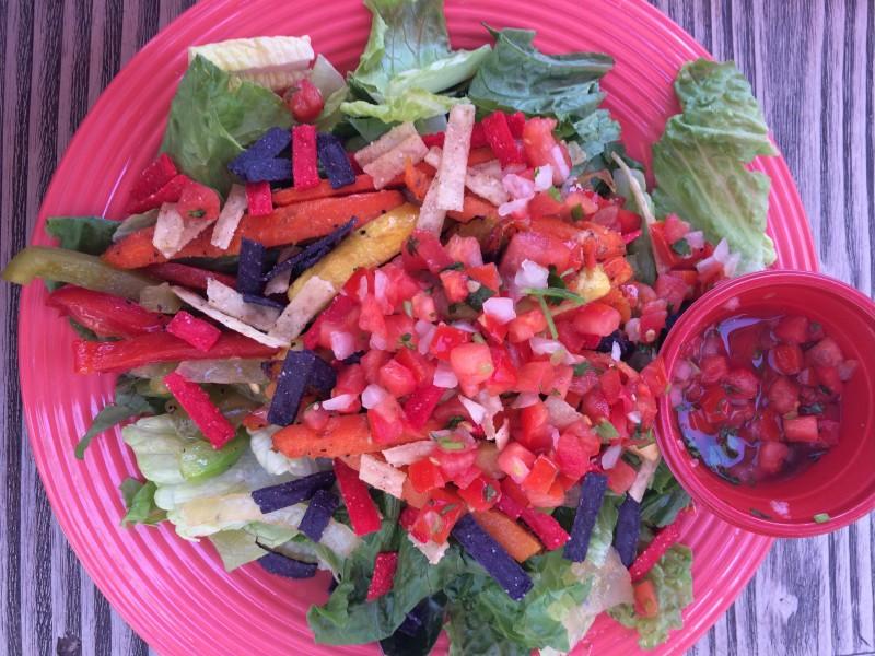 mex salad.jpg