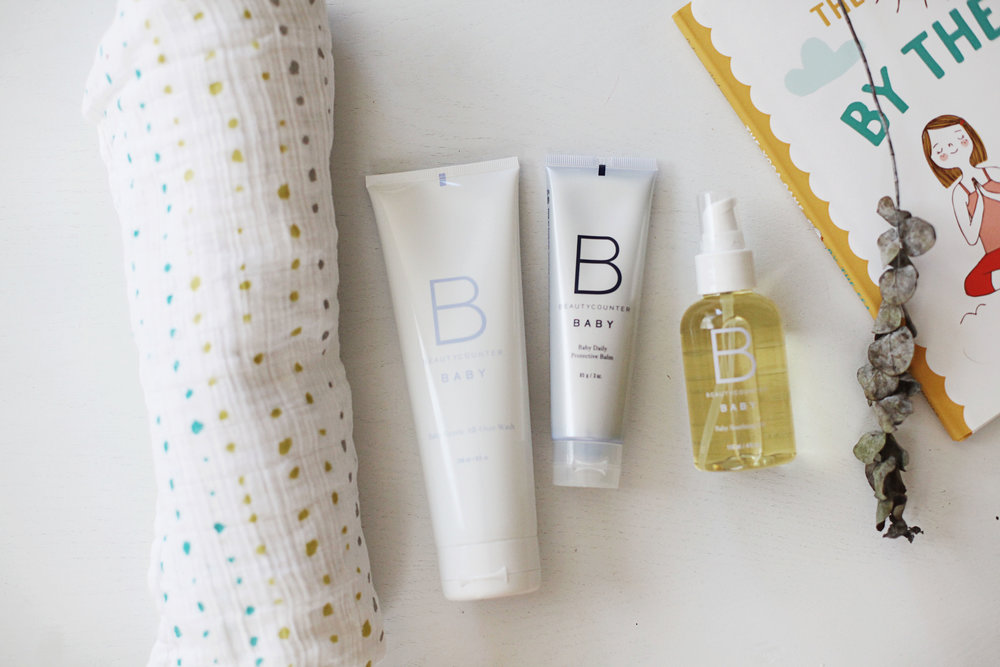 Beautycounter Baby Collection.jpg