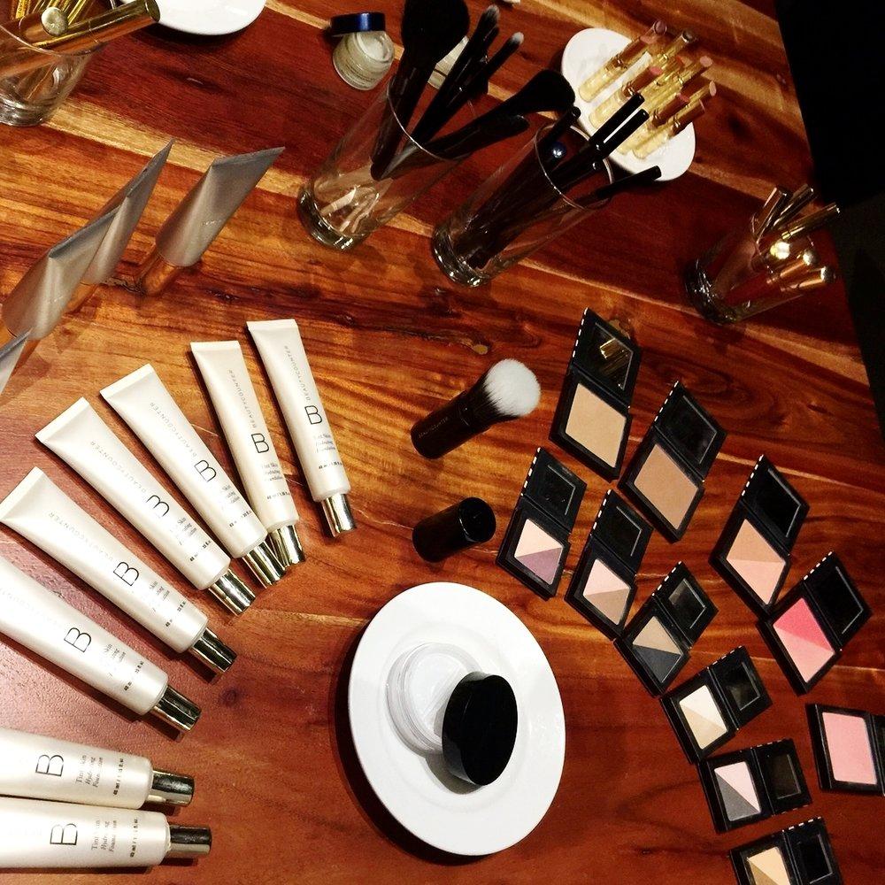 Beautycounter cosmetics.JPG
