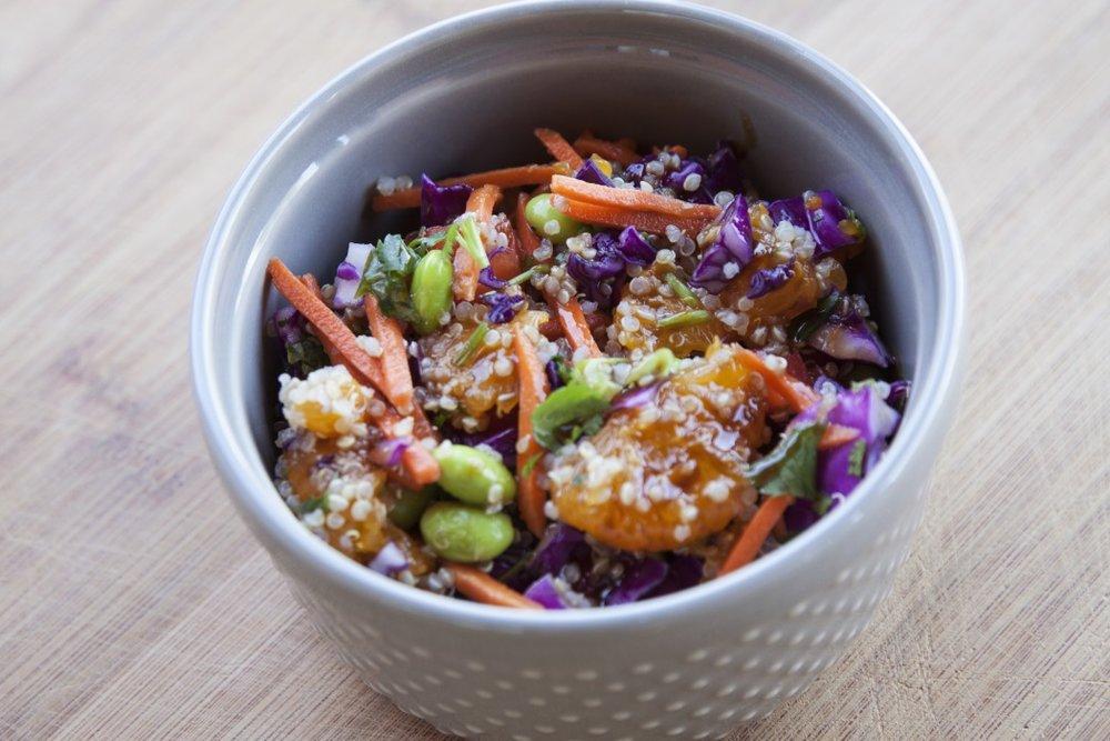 Asian Quinoa.jpg
