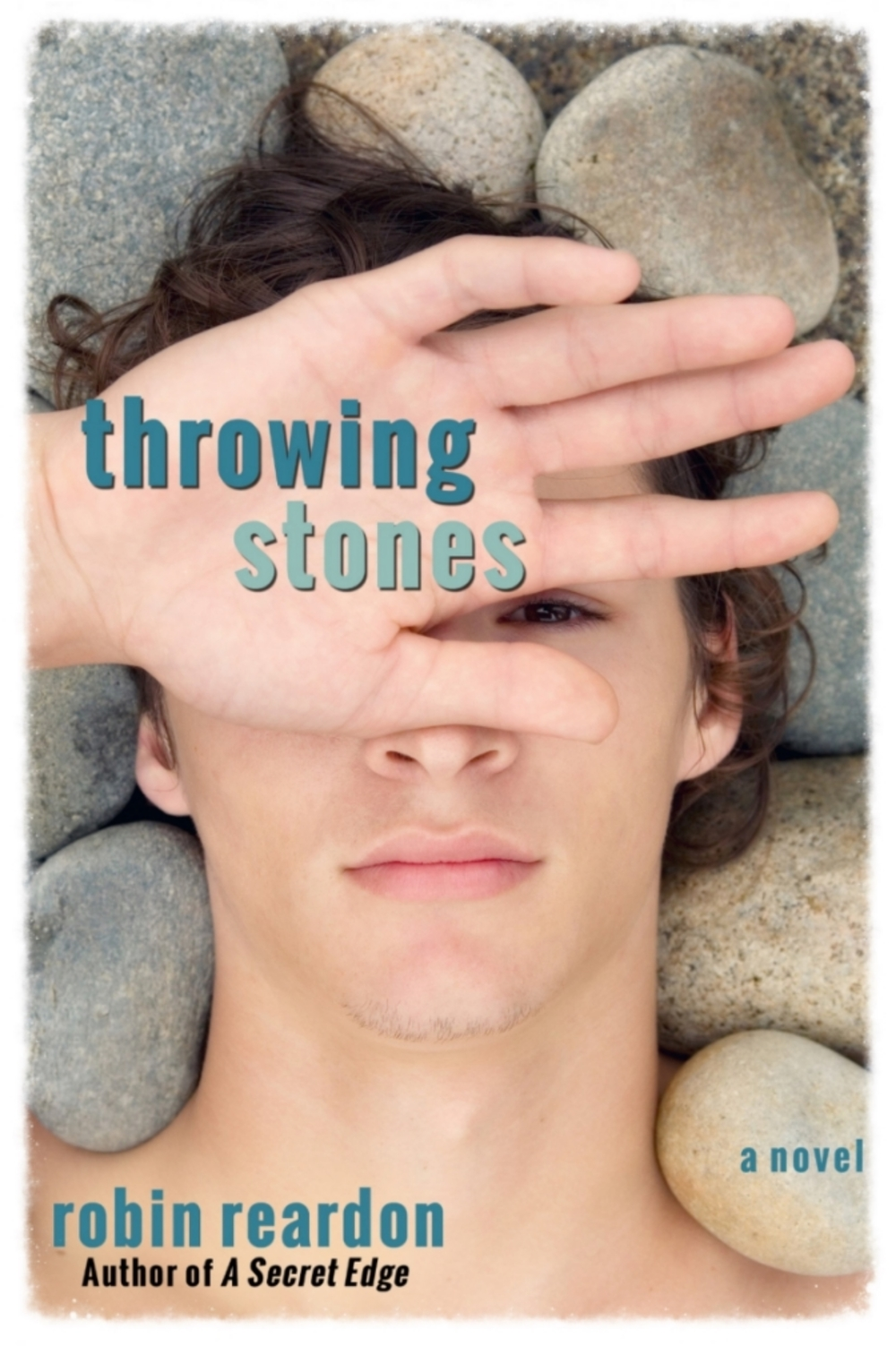 ThrowingStones1600x2400.jpg