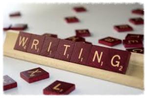 Scrabble - writing.jpg