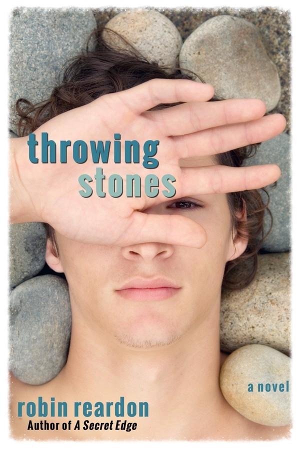 ThrowingStones600x900.jpg