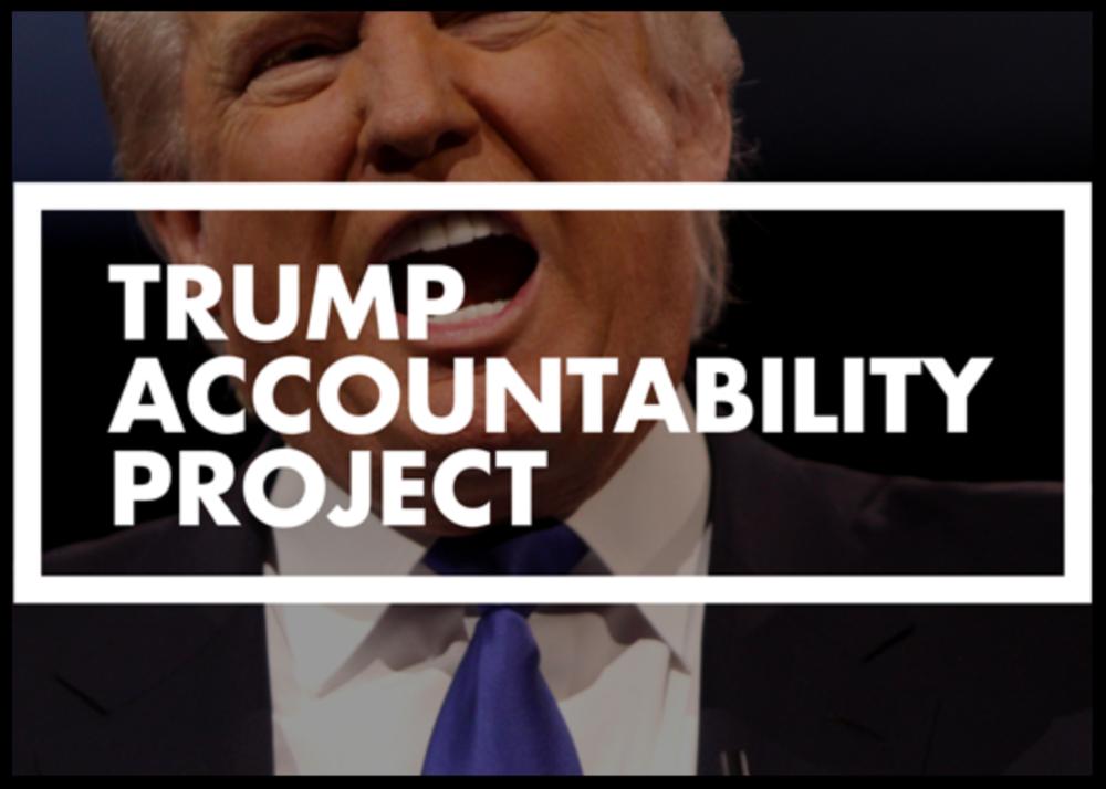 Trump accountability GLAAD.png