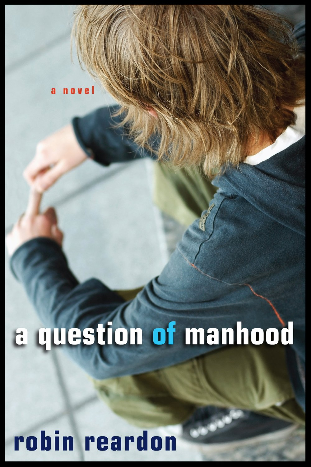Question of Manhood.jpg