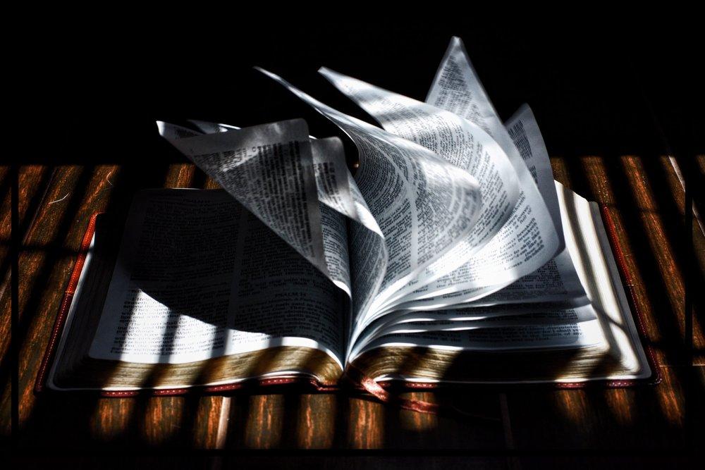 Bible - dark - pages ruffling.jpg