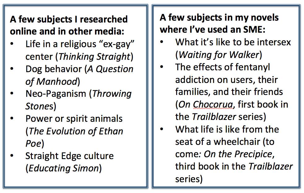 SME vs Media.png