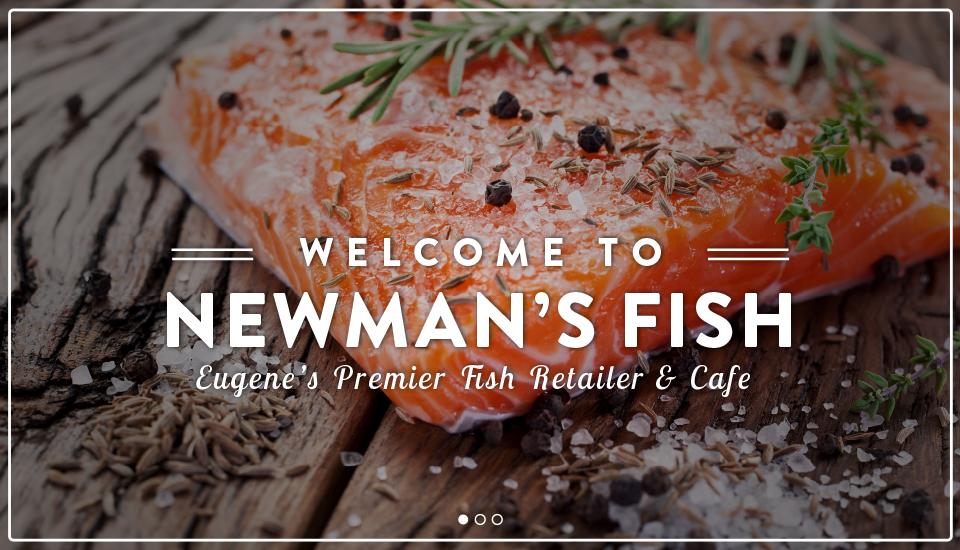 Newman's-Slides1.jpg