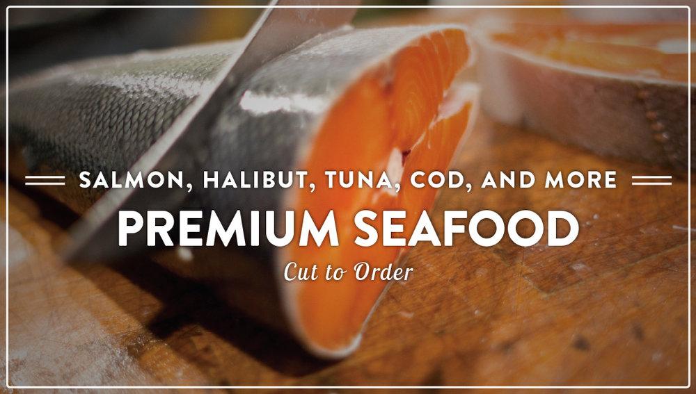 Newmans_HomePageSlides_Nov2018-Premium-Seafood(1).jpg