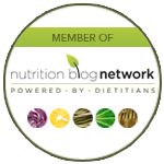 barbara spalding nutrition blog network