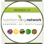 barbara spalding nutrition blog network