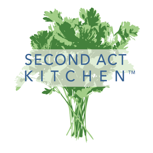 Second Act Kitchen